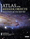 Atlas of the Messier Objects